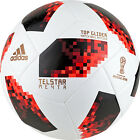 adidas Fifa Fußball WM 2018 Knockout Top Glider Match Ball Replica - CW4684