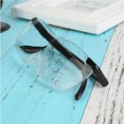 Pro Big Vision Magnifying Presbyopic Glasses Eyewear Reading 160 Magnification