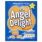Angel Delight Butterscotch (66g) (Pack of 2)