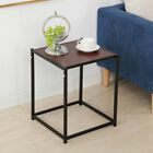 Classic Cube Side Table End Table Night Table offee Table Living Room Furniture