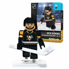 Conor Sheary Pittsburgh Penguins OYO Sports Toys G3 Series2 MiniFigure Figure
