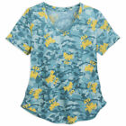 Disney Store Authentic WALL-E T-Shirt Tee for Womens Size S M L XL New with Tags