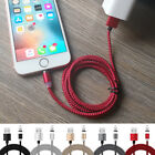 IOS iphone USB Phone Charging Cables Adapters For iphone 5 6 6S Plus Air 1/2/3