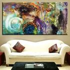Stylish Canvas Modern Home Wall Decor Art Oil Painting Picture Print Unframed