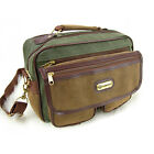 Ryan air Small Second Hand-Luggage Travel Cabin Shoulder Flight Bag 35x20x20cm