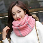 NEW Autumn winter Fashionable Men Women's Casual scarf warm stripped scarf GIFT