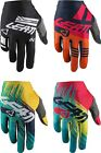 Leatt GPX 1.5 Gripr Gloves - Motocross Dirtbike Offroad ATV Mens