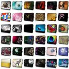 """Notebook Ultrabook Sleeve Bag Case Cover For 17.3"""" Lenovo IdeaPad Y900 Y700 320"""