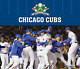 Lajiness Katie-Chicago Cubs BOOK NEW