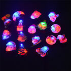 Christmas   Light Brooch Badges Holiday Outfit  Accessories HOT