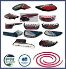 NEW Odyssey Golf Putter Head Cover Selection ( XG / White Ice / Metal X / Works)