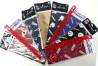 Flat Gift Wraps Paper - All NFL Teams. Select Your Team. Cowboys, Steelers, etc