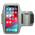 Running Sports Workout Phone Armband Case for iPhone XS/X, XR, XS Max, 8 Plus 7