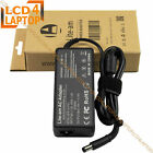 90W HP EliteBook 2170p 2560p 2570p 19V 4.74A Compatible Laptop AC Adapter