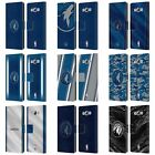 NBA MINNESOTA TIMBERWOLVES LEATHER BOOK WALLET CASE COVER FOR SAMSUNG PHONES 3 on eBay