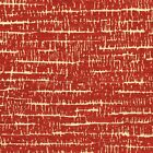 "Knoll Upholstery Fabric Woodland Chenille Red Pine 1 yd x 49""W K20494 CT"