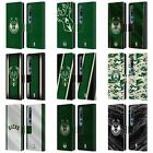 OFFICIAL NBA MILWAUKEE BUCKS LEATHER BOOK WALLET CASE COVER FOR XIAOMI PHONES on eBay