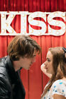 The Kissing Booth Joey King Jacob Elordi 24x36 Movie Poster