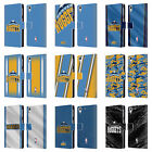 OFFICIAL NBA DENVER NUGGETS LEATHER BOOK WALLET CASE FOR HTC PHONES 2 on eBay