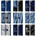 OFFICIAL NBA MEMPHIS GRIZZLIES LEATHER BOOK WALLET CASE FOR HUAWEI PHONES 2 on eBay