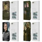 STAR TREK MOVIE STILLS REBOOT XI LEATHER BOOK CASE FOR APPLE iPOD TOUCH MP3 on eBay