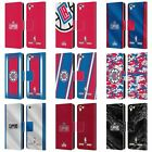 OFFICIAL NBA LOS ANGELES CLIPPERS LEATHER BOOK WALLET CASE FOR LENOVO PHONES on eBay