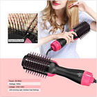 Collection Salon One-Step Hair Dryer and Volumizer