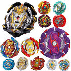 New Beyblade Burst B139 B140 B142 Burst Toys Arena Metal God Fafnir Spinning Top