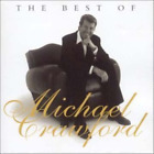 CRAWFORD,MICHAEL-BEST OF: MOTHER`S DAY VERSION CD NEW