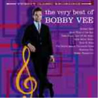 Bobby Vee-The Very Best Of CD NEW