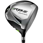 NEW TaylorMade RBZ BLACK 2016 Driver (see drop down menu)