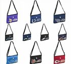 Jersey Mini Purse Bags - Football NFL Teams Select Your Team $12.99 USD on eBay