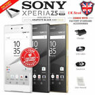 New Factory Unlocked Sony Xperia Z5 E6653 Black White Gold 32gb Android Phone Ee