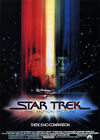 Star Trek the Motion Picture 35mm Film Cell strip very Rare var_q on eBay