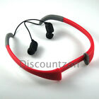Headphones / USB unit for Tayogo/PYLE Swimming Waterproof MP3 Player/Bluetooth