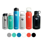 2018 Flask It Insulated Bottle NEW