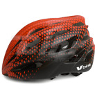 Casco V-Bike MTB/Road 25 Ventilaciones (Diferentes Colores y Tallas)