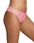 2 Maidenform One Fab Fit® Thong Maidenform One Fab