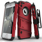 Zizo BOLT Case for Apple iPhone 5 / 5S /...