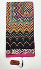 NWT Missoni Scarfs Black / White & Multi Color Available