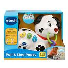 Pull And Sing Puppy Colors May Vary Best Gift For Kids