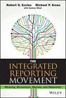 The Integrated Reporting Movement: Meaning, Momentum, Motives, and Materiality (