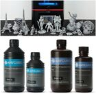 Kyпить DE Stock ANYCUBIC 405nm UV Harz 500ml/1000ml SLA Resin für LCD Photon 3D-Drucker на еВаy.соm