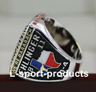 Custom Name&NO 2018 2019 Texas Longhorns Sugar Bowl National Championship ring