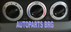 2005%2D2010+TOYOTA+TACOMA+A%2FC+AC+HEATER+CLIMATE+TEMPERATURE+CONTROL+EXC+SR5+OEM