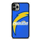 SAN DIEGO CHARGERS iPhone 6/6S 7 8 Plus X/XS Max XR Case Cover $15.9 USD on eBay