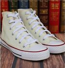 MENS WOMENS ALL STARS LOW HIGH TOP CHUCK TAYLOR OX SHOES ATHLETIC SNEAKERS HOT