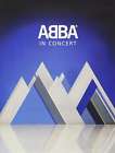ABBA-IN CONCERT (DVD-LIVE DVD NEW