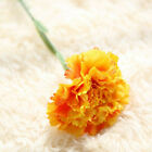 Artificial Carnation Silk Fake Flower Floral Home Wedding Party Decoration GIFT