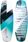 Liquid Force Omega Grind Wakeboard Mens